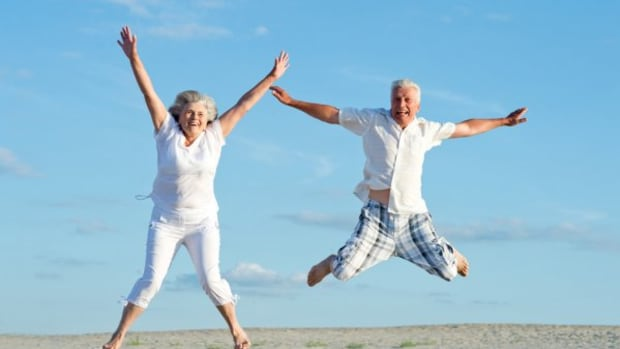 health-life-longevity