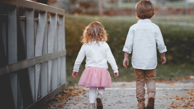 how-can-todays-kids-become-ideal-siblings
