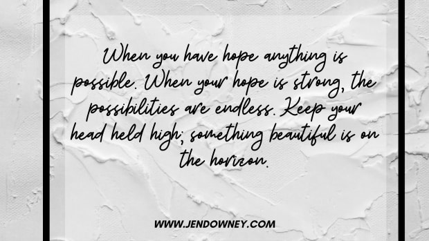when-you-have-hope-you-have-everything