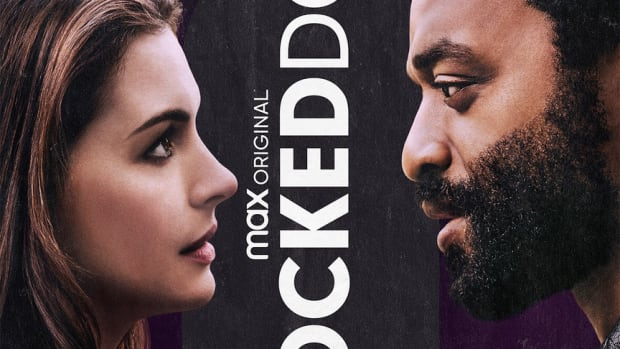 movie-review-locked-down
