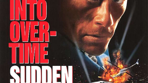 should-i-watch-sudden-death-1995