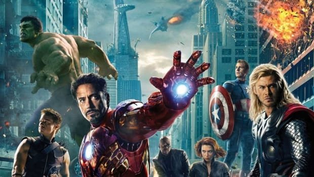 vault-movie-review-the-avengers