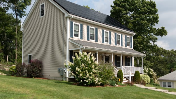 picking-the-right-siding-for-your-home