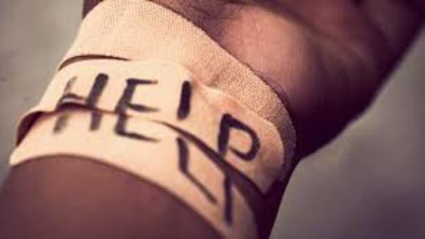 helping-teens-who-self-harm