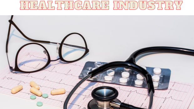 top-10-trends-in-global-healthcare-industry