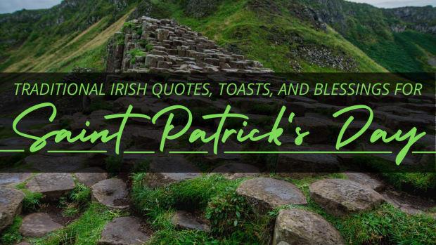 celebrating-st-patricks-day