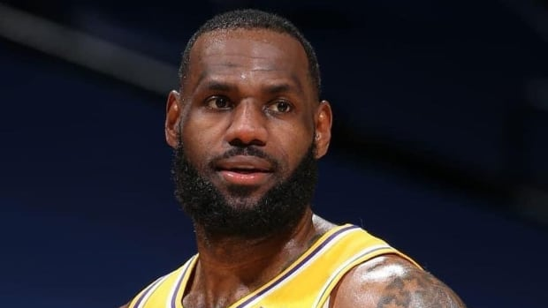 15-amazing-facts-you-need-to-know-about-lebron-james