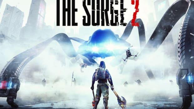 the-surge-2-denied-innovation