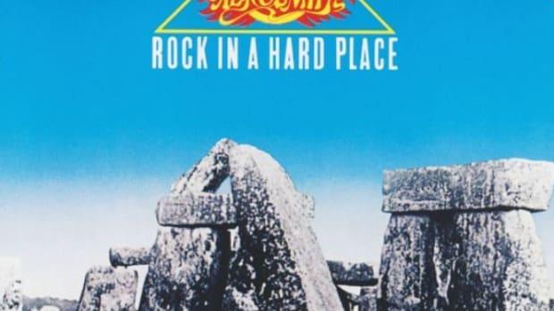 forgotten-hard-rock-albums-aerosmith-rock-in-a-hard-place
