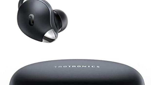review-of-soundliberty-79-true-wireless-stereo-earbuds-by-taotronics