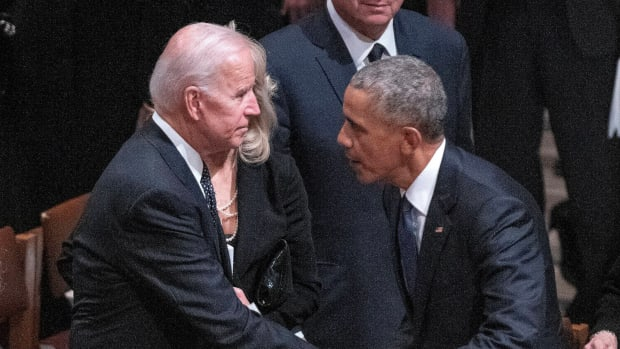 musings-on-the-victory-of-obama-and-now-biden