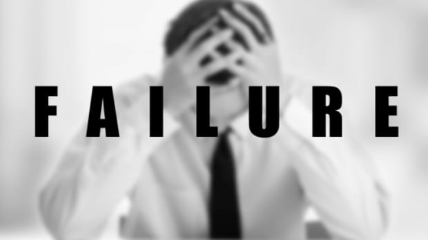 reasons-behind-failures