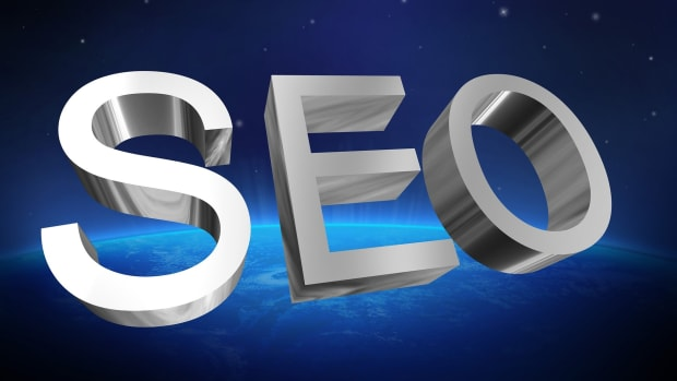 how-to-use-seo-in-a-small-business