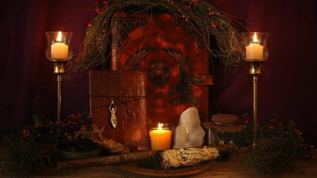 cleansing-rituals-for-your-bedroom