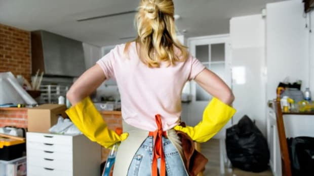 the-7-tricks-of-hotels-to-get-a-tidy-house-in-half-an-hour