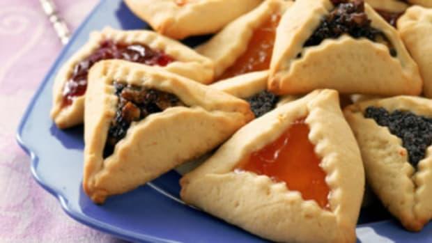 gluten-free-hamantaschen-for-a-joyous-purim