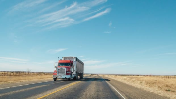 10-reasons-why-i-dont-drive-a-truck