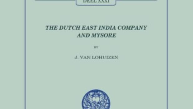 the-dutch-east-india-company-and-mysore-1762-1790-review