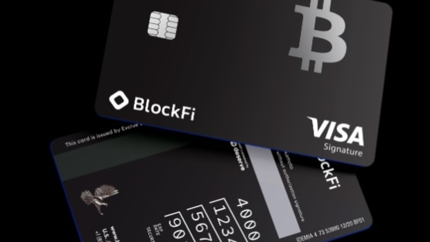 blockfi-credit-card-is-now-open-to-the-public