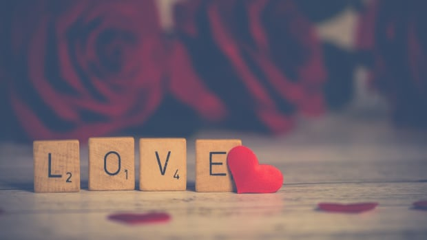 poem-what-is-love