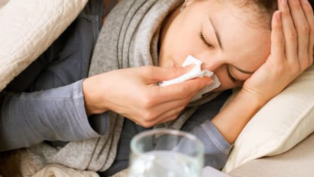 suffering-from-cold-how-to-stop-runny-nose-fast