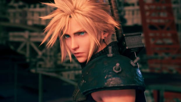 final-fantasy-vii-remake-full-breakdown-and-review