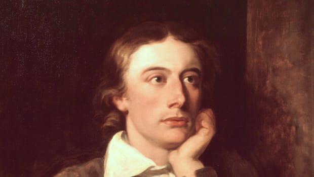 john-keats-beauty-in-a-life-of-art