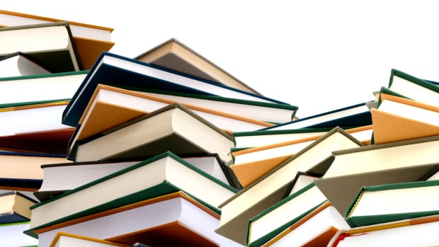 a-listed-guide-to-studying-efficiently-and-training-your-long-term-memory