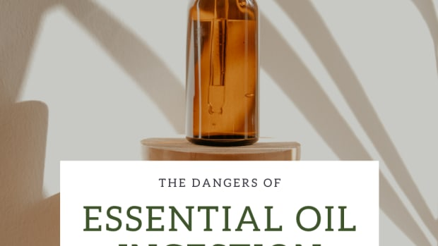 essential-oil-safety-documented-side-effects-injuries-and-deaths-from-essential-oil-ingestion