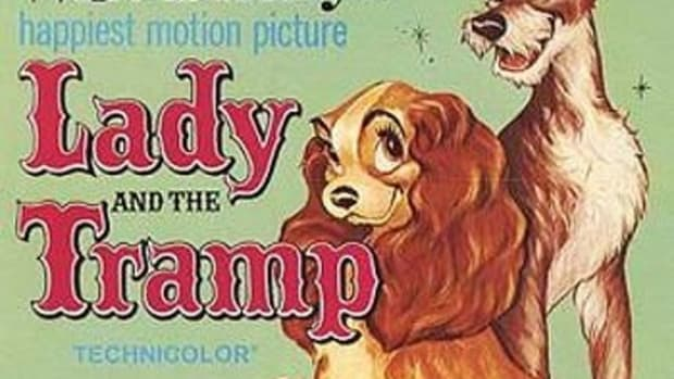 should-i-watch-lady-and-the-tramp-1955