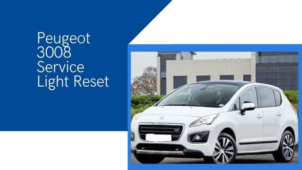 check-engine-light-peugeot-3008-service-light-reset
