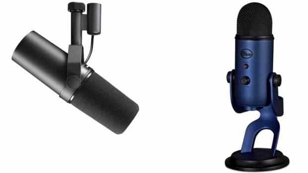 guide-for-choosing-a-best-microphone