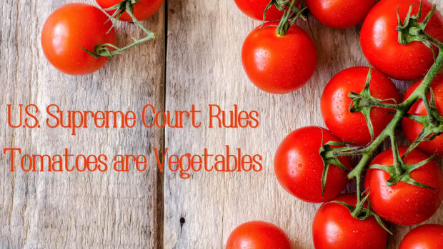 us-supreme-court-rules-tomatoes-are-a-vegetable