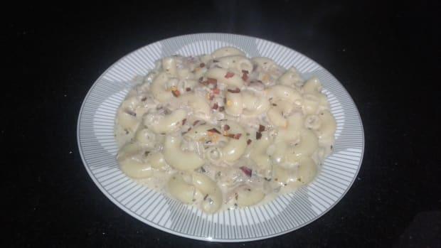 pasta-macaroni