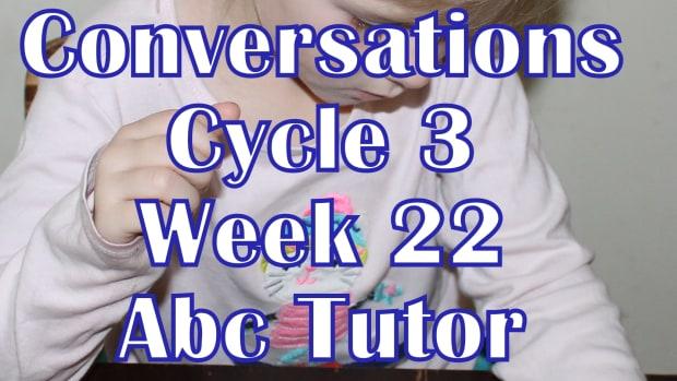 cc-cycle-3-week-22