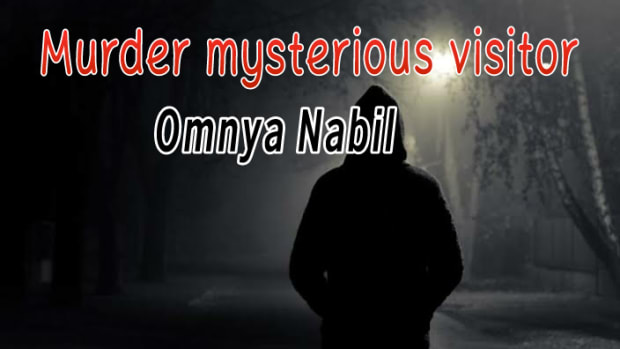 murder-the-mysterious-visitor
