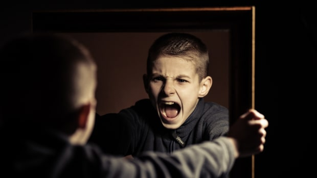aggression-in-children-attacker-or-victim