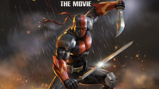 animated-movie-review-deathstroke-knights-and-dragons-2020