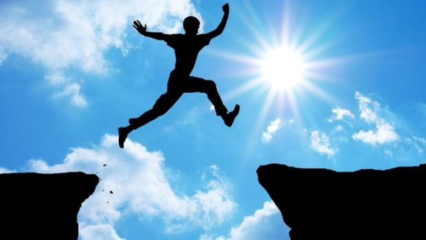 tips-for-conquering-entrepreneurship-challenges