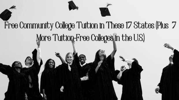 free-community-college-tuition-in-these-17-states-plus-7-more-tuition-free-college-in-the-us