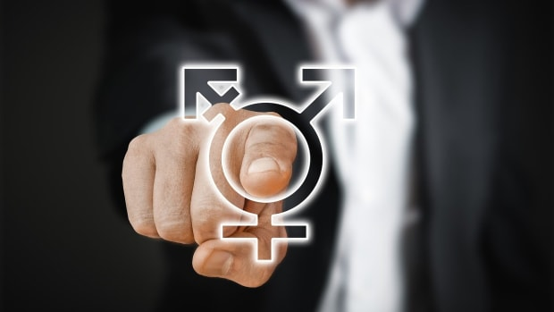 gender-is-a-spectrum-does-not-mean-what-you-think-it-means