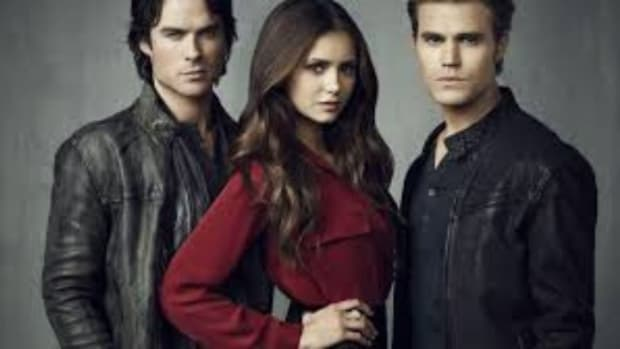 the-sequence-to-watch-the-originals-the-legacies-and-the-vampire-diaries