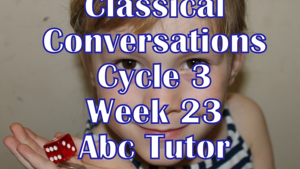 cc-cycle-3-week-23
