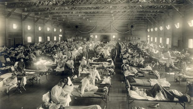 timeline-of-the-1918-spanish-flu-pandemic-in-america