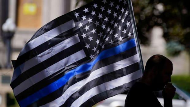 are-police-racist-against-blacks