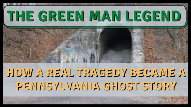 the-green-man-legend-how-real-life-tragedy-became-a-regional-ghost-story