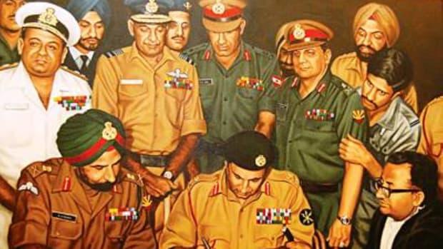 hark-back-to-1971-surrender-of-pakistan-and-creation-of-bangladesh