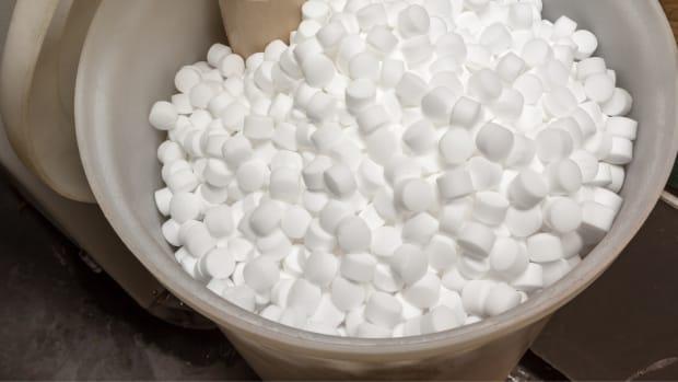 the-top-5-picks-for-the-best-water-softener-salt