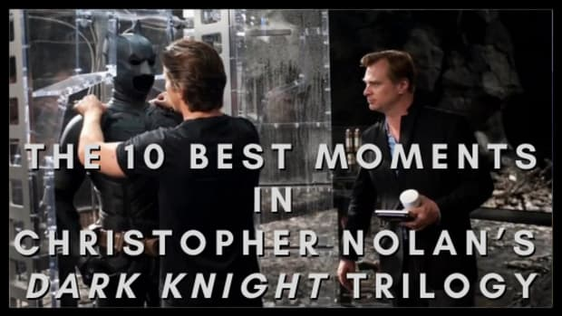 the-10-best-moments-in-christopher-nolans-dark-knight-trilogy
