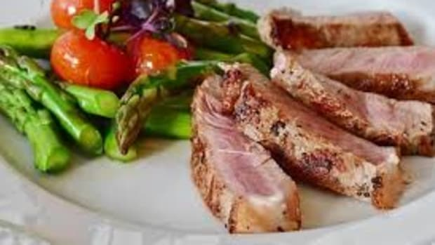 a-healthy-ketogenic-diet